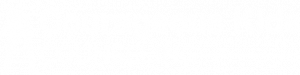 Courageous Kids Counseling logo, New City, NY