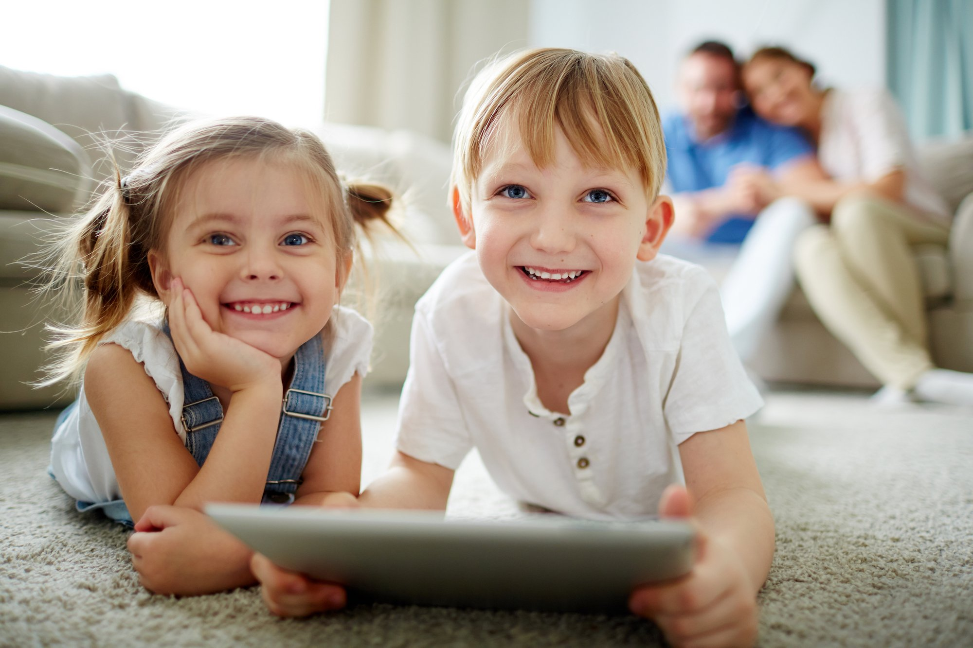 Is Your In-Network Provider Not Getting the Results Your Child Needs?