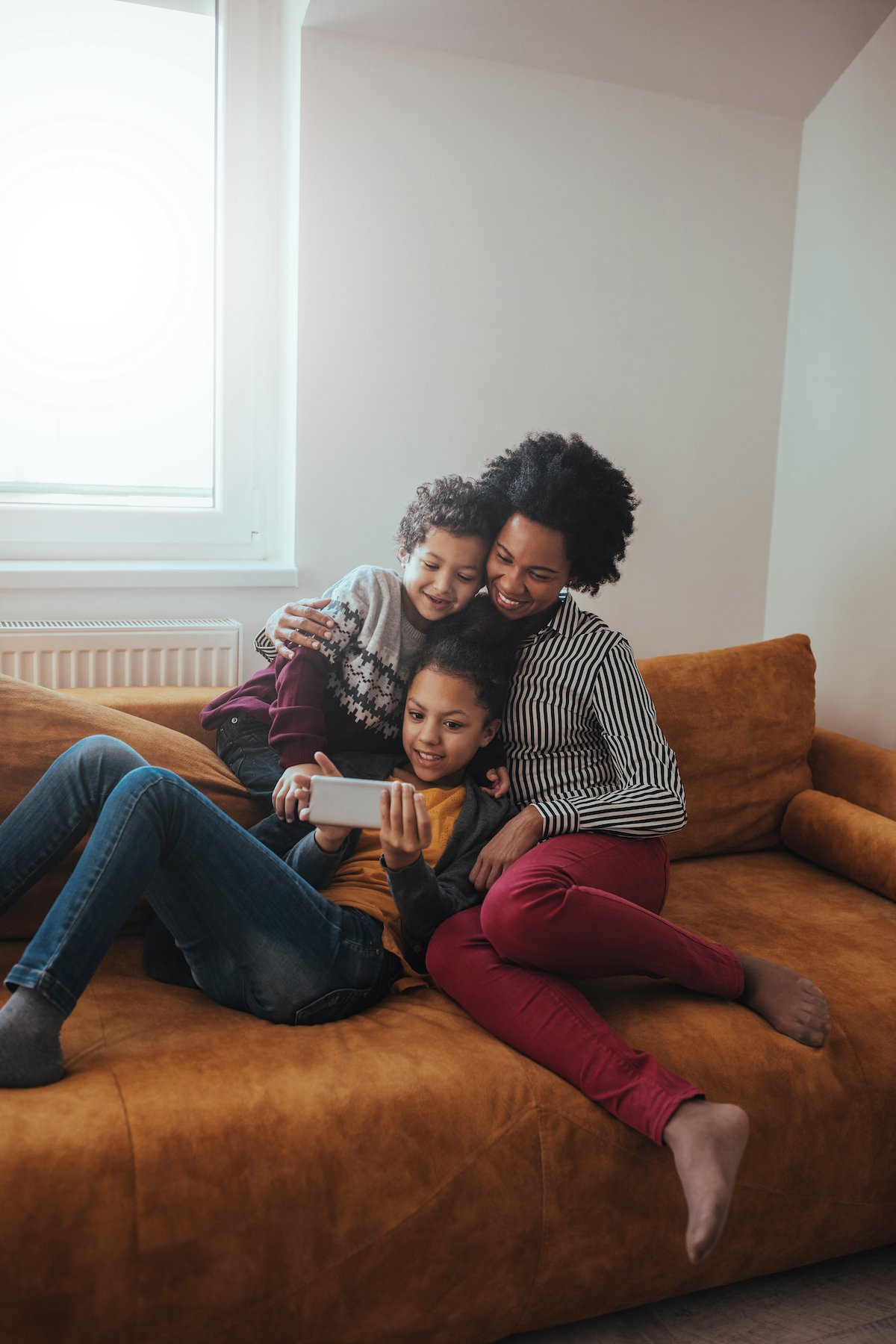 Child and teen therapy for families, New City, NY
