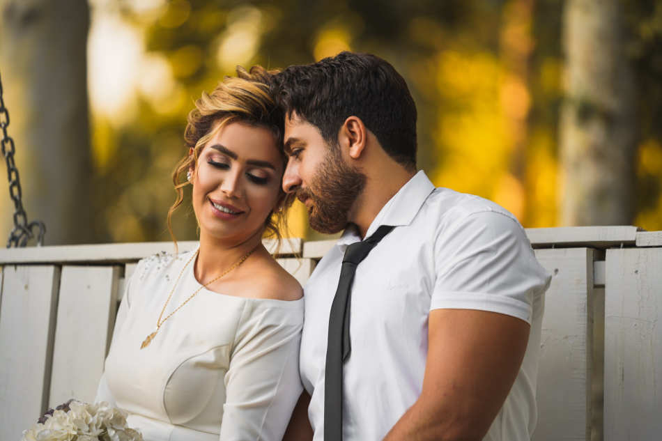 How To Discuss Marriage Counseling & Therapy With Your Spouse Or Partner